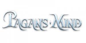 pagans_mind